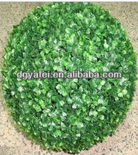 New design artificial Milan grass ball products