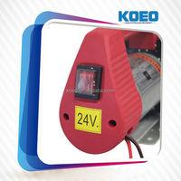 2014 New Design 3 Bar Electric Fuel Pump