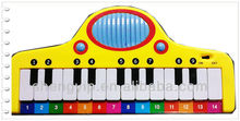 keyboard piano,custom wave piano for children educational toy