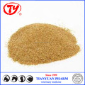 cattle veterinary feed additive Choline Chloride powder for sale