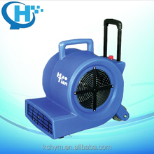 HT-900 3 -speed hand air blower made in China