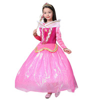 Princess wedding frock designs indian cheap prom dresses western halloween custome dresses names photos kids wear 2016
