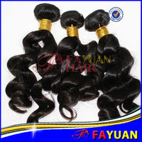 Guangzhou FyuanAAAAA Virgin Cambodian hair wholesale price Body, Natural, Deep and Loose Wave, kinky, spring curl and Str