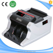 S8 Indian shop billing machines for supermarket ZC-5200 Type