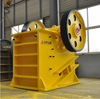 Shandong Lianbang new design mobile crusher price jaw crusher with good performance