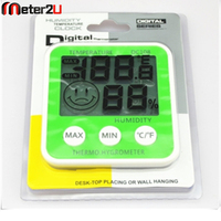 digital indoor outdoor thermometer decorative indoor thermometer