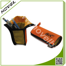 BSCI Audit Factory Wholesale Gift Pencil Bag