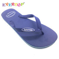 Marketing plan new product cheap summer silk printed design hot sale promotion eva for slipper