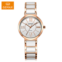 2018 japan movement chain watch dropshipping for women
