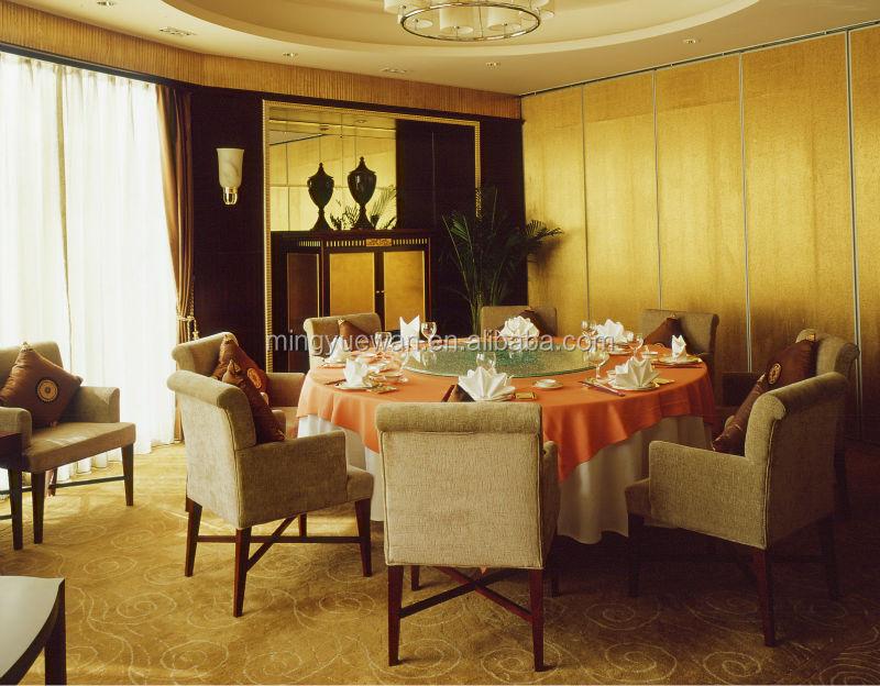 Luxury Hotel Lobby Furniture Buy Hotel Lobby Used