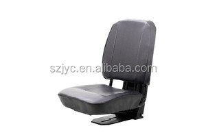 Chinese made simple designed lawn tractor garden seat YHG-04