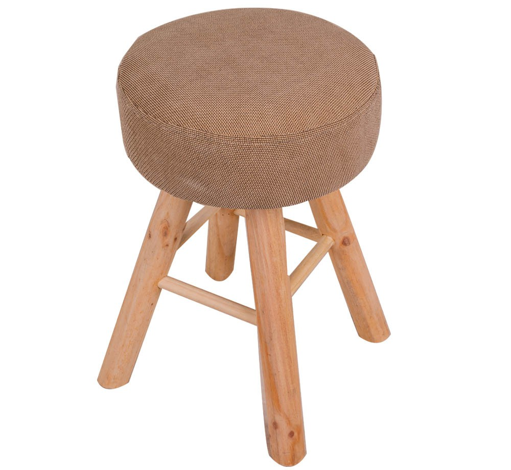 janecollection wholesale alibaba modern design china cheap bar stools with wooden 4 legs and. Black Bedroom Furniture Sets. Home Design Ideas