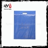 Bulk cheap laminated zip lock bags, nonwoven zipper lock bags, pp bag zipper