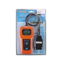 Memo Scanner U480 OBD2 OBDII Car/Truck AUTO Diagnostic Engine Scanner Fault Code Reader