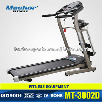 Factory Fitness equipment home gym life fitness treadmills