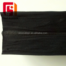 high quality price of rubber scrap