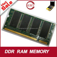 Different types of motherboard ETT chips ram memory 512mb pc3200 ddr