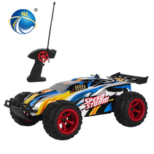non toxic off road fun toy remote control cars for adults