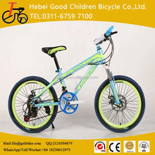 China alibaba of aluminum alloy japanese new arrival mens mountain bike
