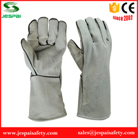 14 Inches Types Of Hand Gloves