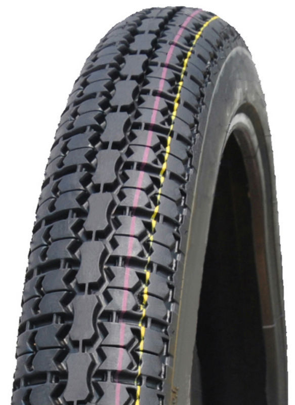 GOLDKYLIN BEST QUALITY STREET STANDARD TYRE/TIRE 2.50-17 2.50-19 MOTORCYCLE TYRE/TIRE