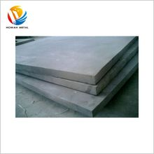 Competitive price Supreme Quality polish titanium sheet