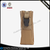 Universal Heavy Duty Airsoft Gear Tactical Accessories Walkie Talkie Pouch