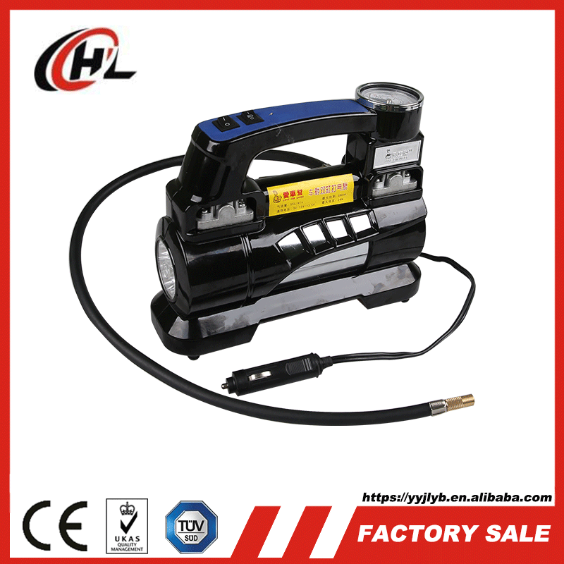 the best manufacturer factory high quality cordless air pump
