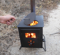 camping wood burning stoves prices low,outdoor portable wood stove