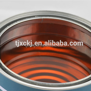 Competitive price Chinese wood oil --Tung Oil