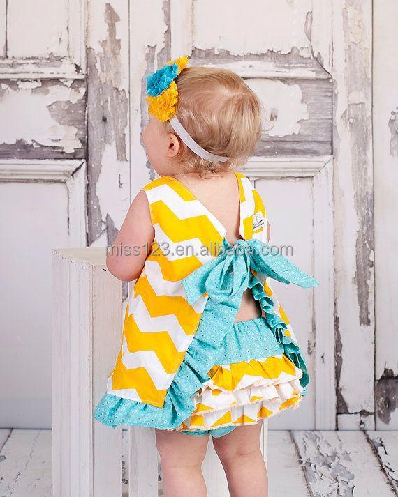 Super Cute Children Girl Latin Dance Dresses Boutique
