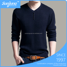 Plain long sleeve sportwear dry fit new design polo t shirts wholesale