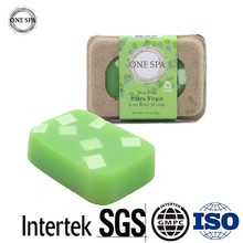 ONESPA High Quality Babies Whitening Soap