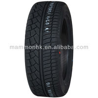 Westlake Goodride Brand China Factory Wholesale SA05 HP PCR tyres Passenger Car Tire