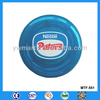 Frisbee toy inflatable kids toys, inflatable frisbee toys for kids