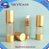 /product-detail/high-quality-aluminum-plastic-perfume-sprayer-pump-with-cap-for-bottles-60117295873.html