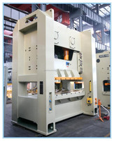 4 column hydraulic press:Y32 series,Y27 series,Y28