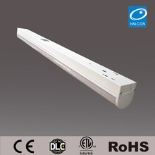high quality Factory wholesale dongguan 12v dc battery powered led lamp ETL, DLC approved made in China