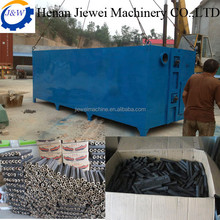1-1.5t/day small carbide stove with good quality