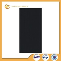 Large size colored non-slip bathroom floor tiles