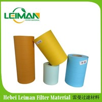 Strong tension wood pulp air fuel oil filter paper roll /filter paper supplier for oil filter heavy/ light duty cars,trucks