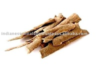 100% Pure & Natural Ceylon Cinnamon Bark Oil (Cinnamomum zeylanicum Nees.) IP/BP/USP/EP/JP/ISO/Food Grade/Pharmaceutical/Other