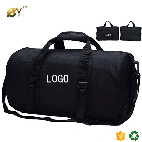 Color : Green, Size : Large XIAMEND Waterproof Cavanas Sports Gym Travel Weekender Duffel Bag for Outdoor