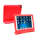 China professional manufacture children eva high quality cover handle stand case for iPad air 2 tablet
