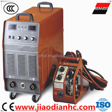 The global sell like hot cakes cold welding machine plant price