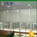 Window Sun shading Roller Blind/ Custom DIY roller blind