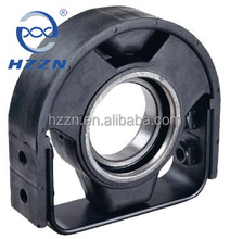 OEM6564110012 Center Support Bearing for Euro-American Truck of good quality