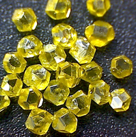 industrial diamond large,industrial grade uncut rough diamonds for sale