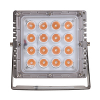 Latest product LED Flood Light 20w 30w 40w IP65 Protection Outdoor Light