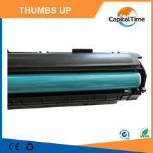 For HP Laserjet p1007 cartridge price with factory price